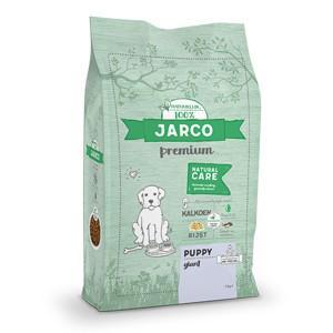 jarco-giant-puppy-kalkoen.900x900.75.Lanczos3.no.no.0