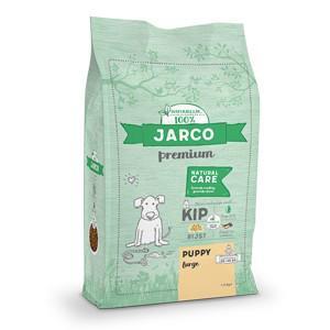 jarco-large-puppy-kip.900x900.75.Lanczos3.no.no.0