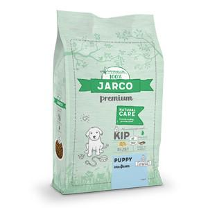 jarco-medium-puppy-kip.900x900.75.Lanczos3.no.no.0