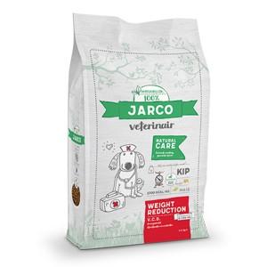 m_Jarco_Voerzak_website_VETERINAIR_VCD_RGB