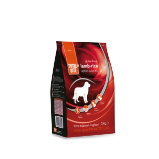 0001054629-total-bite-dog-lamb-rice-glutenvrij-3-kg-8717903374719