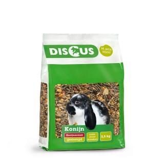 0001151951-discus-konijnenvoer-plus-25-kg-8717903377536