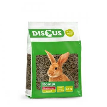 0001164278-discus-konijnenkorrel-25-kg-8717903377550