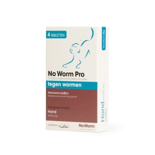 0001292189-exil-no-worm-pro-hond-large-4-tabletten-8713112003891