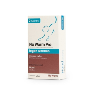 0001292193-exil-no-worm-pro-hond-medium-2-tabletten-8713112003877