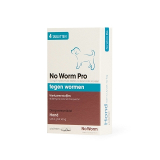 0001292194-exil-no-worm-pro-hond-small-4-tabletten-8713112003853 (1)