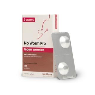 0001292195-exil-no-worm-pro-kat-2-tabletten-8713112003792