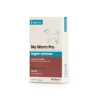0001308398-exil-no-worm-pro-puppy-2-tabletten-8713112003839