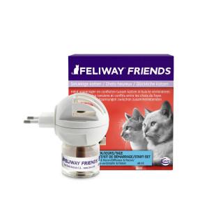 0001315998-feliway-friends-startset-48-ml-3411112251483 (1)