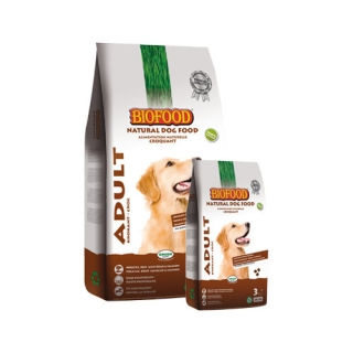 biofood_adult_krokant_107023_0500_none