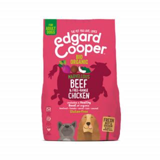 edgard_cooper_biologisch_adult__rund_kip_113618_0500_none