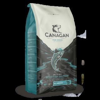 canagan-salmon-dog.png normaal