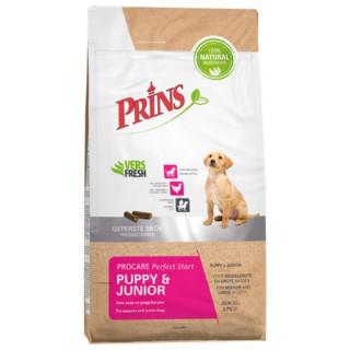 Prins Procare Puppy & Junior 3 kg